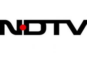 NDTV1_630_630