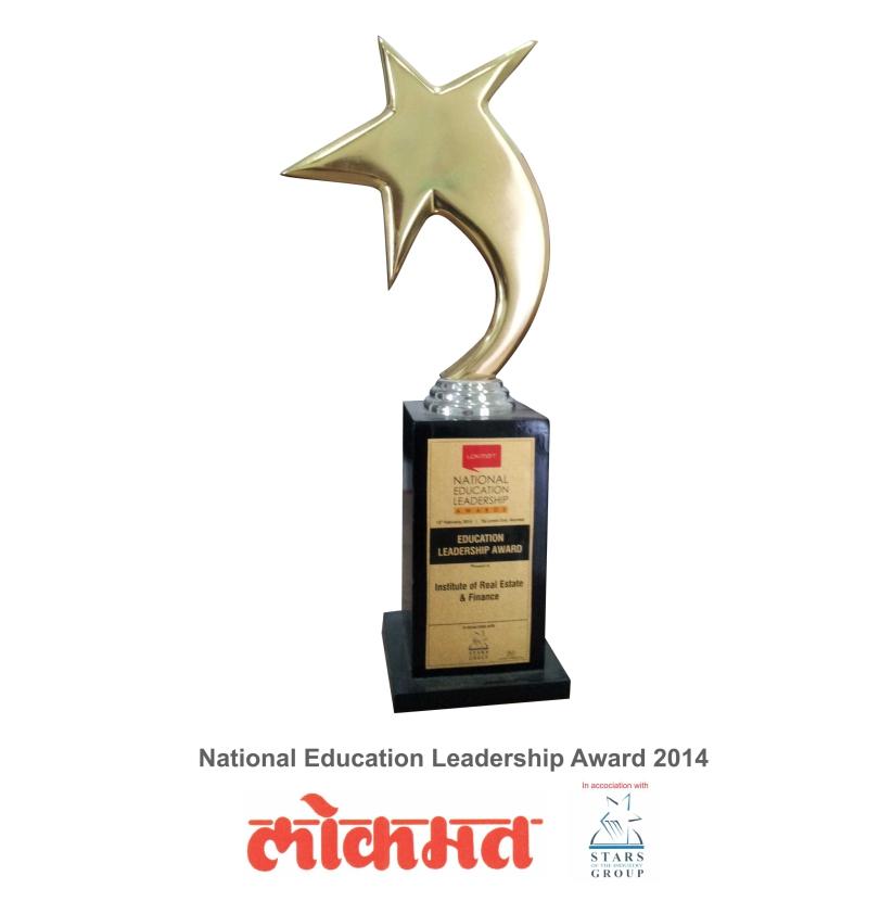 Lokmat Award