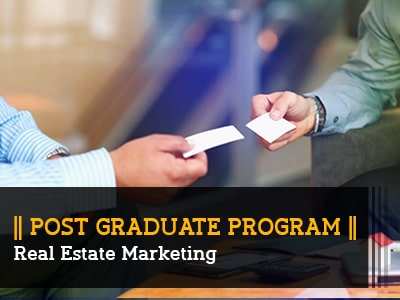 Post Graduate Programs_Real Estate Marketing-min