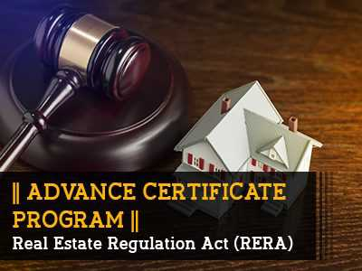 Certificate-Programs_Real-Estate-Regulation-Act-RERA-400×300