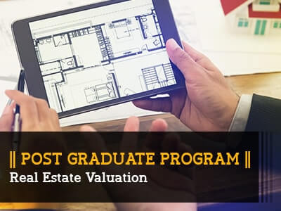 Post Graduate Programs_Real Estate Valuation-min