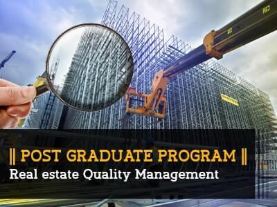 Post Graduate Programs_Real estate Quality Management-min