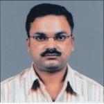 Dr. Atul Junnakar