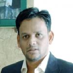 Pramit Kumar