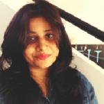 Rashmi Marathe