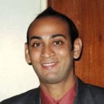 Sameer Gujar