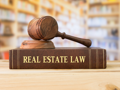 Professional Diploma – Real Estate Regulation Act (RERA) || 6 Months || Online Live Program