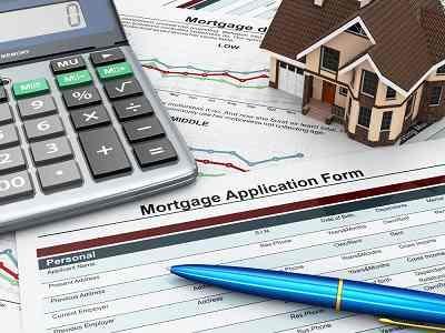 Professional Diploma – Real Estate Finance || 6 Months || Online Live Program