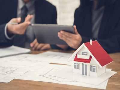 Professional Diploma in Real Estate Management || 6 Months || Online Live Program