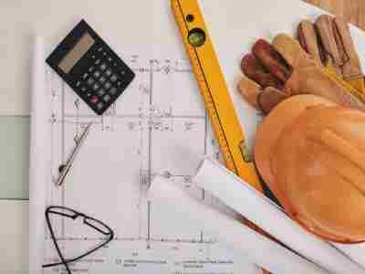 Professional Diploma In Construction Management