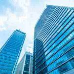 Professional Diploma In Real Estate Regulation Act (Rera)