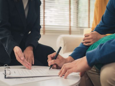 Professional Diploma In Real Estate Finance Management