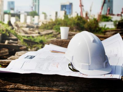 Professional Diploma in Real Estate, Construction and Finance Management
