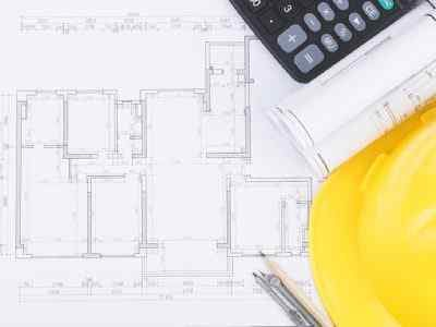 MBA in Real Estate, Construction and Finance Management