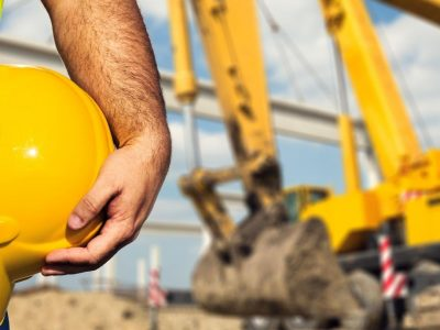 Advance Professional Diploma in Construction Project Management