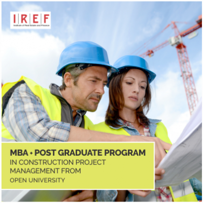 pgp-cpm-mba-zeal-open-university-2-year