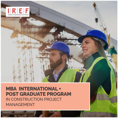 pgp-rcfm-mba-international-certification-2-year