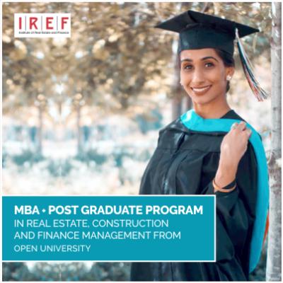 pgp-rcfm-mba-venkateshwara-open-university-2-year